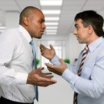 5 Signs Employees are Stuck with a Bad Communicator